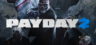 PAYDAY 2 UPDATE 129: Chinese New Year!