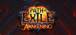Path of Exile Well-Dressed Exile Competition