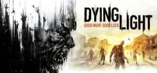 Dying Light Content Drop #6 Brings a Snake in the Grass