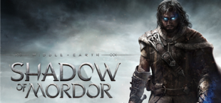 TSA Competition: Middle-earth: Shadow of Mordor Game of the Year Edition