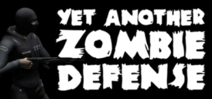 Yet Another Zombie Defense HD Remake Coming on August 25th