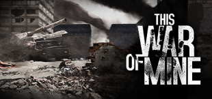 This War of Mine Update 3.0.1