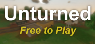 Unturned 3.18.1.1 Patch Notes