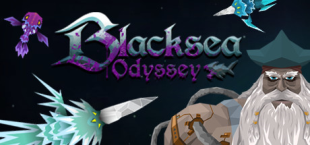 About the Blacksea Odyssey Competition and Bounty System!