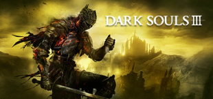 DARK SOULS III Patch 1.10 Patchnotes - February 8th