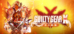 GUILTY GEAR Xrd -SIGN- v1.00 Reported Bugs