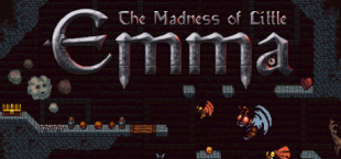 The Madness of Little Emma Patch 1.05 Out