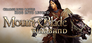 Mount Blade: Warband Invasion Patch! 21/12/16