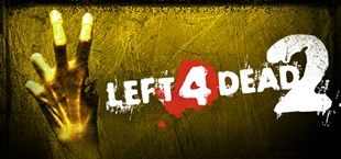 Left 4 Dead 2 - Update December 10th