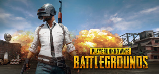 PUBG Patch Will Nerf/Buff Weapons and Attachments